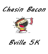 Chasin Bacon 16